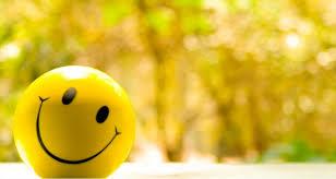 Výsledok vyhľadávania obrázkov pre dopyt happy