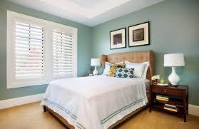 Fruitesborras Com 100 Redecorating Bedroom Images The Best