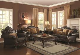 formal leather living room furniture. Leather Living Room Furniture Awesome Formal  Perfect Formal Leather Living Room Furniture A
