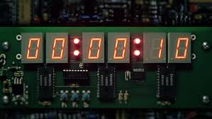 Image result for exploding time bomb