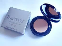 archive non edogenic laura mercier mineral makeup foundation powder