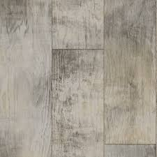 Kitchen Sheet Vinyl Flooring Congoleum 12 Ft W Trade Winds Wood Low Gloss Finish Sheet Vinyl