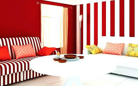 painting stripes on walls awesome painted stripes on walls room paint ideas modern striped wall paints painting stripes on walls