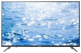 """<b>Телевизор Daewoo Electronics</b> U49V870VKE 48.5"""" (... — купить по ..."""