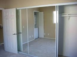 closet doors with mirrors closet mirror sliding doors closet door with mirror closet mirror sliding closet closet doors with mirrors mirror door sliding