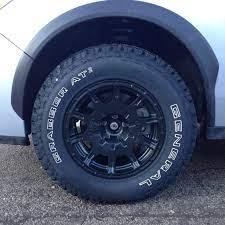 Method Race Wheels Mr502 Vt Spec 15x7 15 5x100 General Grabbers At2 225 70 15 Mcgard Splinedrive 12x1 25 Stock He Subaru Crosstrek Method Race Wheels Subaru