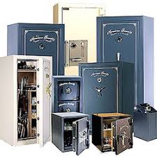 safe locksmith. Photo Of Richard\u0027s Locksmith \u0026 Safes - Coral Springs, FL, Safe
