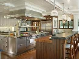 Kitchen Room Category Awesome Chef Decor For Kitchen Awesome