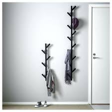 Coat Hanger Racks Furniture Wall Mount Coat Rack Luxury Vertical Coat Rack Wall Mount 87