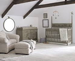 elegant baby furniture. Image Of: Launched Baby Room Furniture Elegant 3