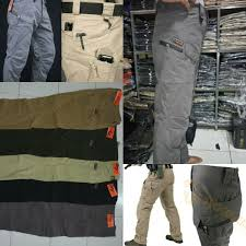 Perbedaan celana blackhawk asli dan palsu. Jual Celana Tactical Taktikal Dmm Outdoor Ori No Kw Di Lapak Elegon Outdoor Bukalapak