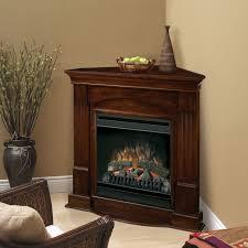 dimplex electric fireplaces reviews dimplex fireplace dimplex corner electric fireplace