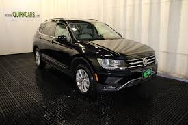 2018 volkswagen tiguan se with awd. brilliant awd new 2018 volkswagen tiguan se in volkswagen tiguan se with awd