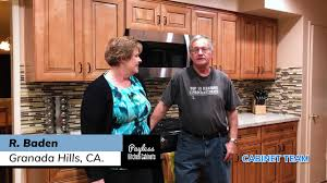 Pkc In Action Reviews Galleries Payless Kitchen Cabinets