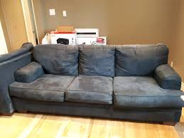 soft couches. Soft Couches .