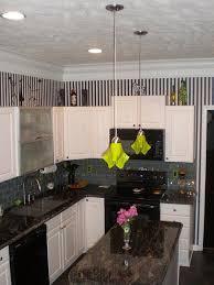 pendant lighting over kitchen sink best fresh kitchen pendant lighting costco 11694