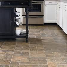 8mm tuscan stone laminate tile major brand lumber liquidators in floors inspirations 2