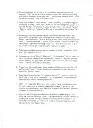 social studies provincial exam essay social studies 11 provincial exam essay