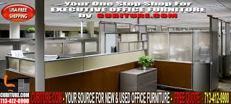 fice Workstations For Sale USA FREE SHIPPING