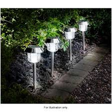 Small Picture Crafty Design Solar Lights For Gardens Interesting Solar Garden