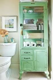Creative Bathroom Storage Ideas Storage Cabinets Small Bathroom