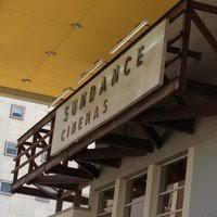 Sundance Cinemas Houston Now Closed Movie Theater In Houston
