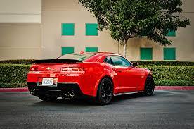 chevrolet camaro 2015 z28. new muscle cars chevy camaro z28 back side chevrolet 2015 n