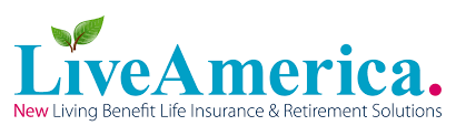 We provide you the best and cheapest life insurance from biggest companies like : Meet Our Ceo Liveamerica