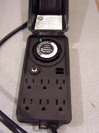 intermatic outdoor light timer um size of hr outdoor timer model for timers lights intermatic