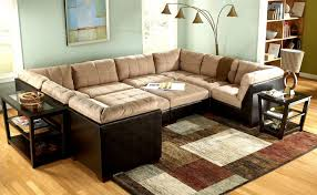Sofas Grey Sectional With Chaise Sectional Sofas Comfy Sectionals
