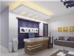 interior design office. Office Interior Designer Design I