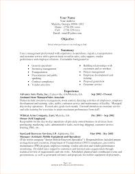 Service Proposal Template Business Proposal Templated Business Email ...