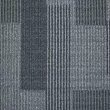 carpet tile texture. Carpet Tile Grey Tiles Light Texture Dark N