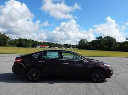 2018 toyota avalon touring. beautiful touring new 2018 toyota avalon touring throughout toyota avalon touring t