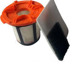 electrolux harmony vacuum. hepa cyclone filter for electrolux ef79 vacuum cleaner electrolux harmony vacuum 2