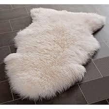 white fuzzy carpet. kitchen rug on sheepskin rugs for amazing white fuzzy carpet n