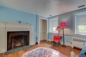 real estate photography 33 heyburn rd chadds ford pa 19317 location