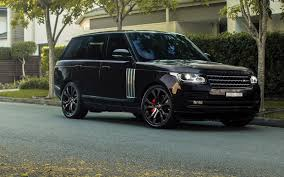 2018 land rover range rover autobiography.  rover in 2018 land rover range autobiography g