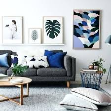 colour schemes living rooms living room colour schemes living room ideas red dulux grey colour schemes for living rooms