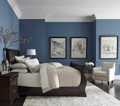 ... Medium Size of Living Room:room Colour Combination Paint Colors That Go  With Chocolate Brown