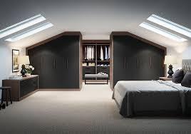 bedroom design uk. Exellent Bedroom Bedroom Design Nottingham U0026 Derby In Uk M