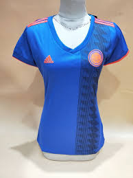 Jersey Womens Ritualexpressions Soccer Colombian com -|The Lions Beat The Chicago Bears