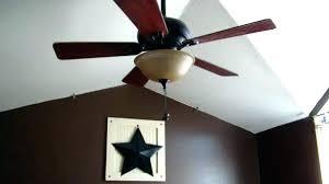 flush mount ceiling fan on slanted ceiling ceiling fan mounting kit vaulted ceiling fan mount s s