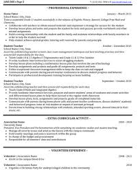 Actuary Resume Actuary Resume Sample Template 11