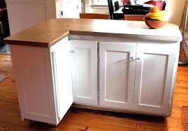 diy wine cabinet kitchen island plan cart plans rolling wine cabinet modern white rustic build your diy wine cabinet
