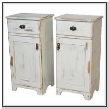 distressed antique furniture. White Distressed Furniture Antique