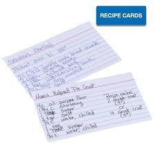 3 By 5 Index Card 3 5 Index Card Rome Fontanacountryinn Com