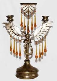 Small Picture Home Decorative Item Manufacturers Suppliers Exporters in India