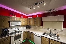 above cabinet lighting. Above Cabinet Lighting F71 About Remodel Lovely Interior Designing Home Ideas With