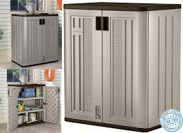 full size of cabinet ideas securall weatherproof storage cabinets weatherproof safety in outdoor